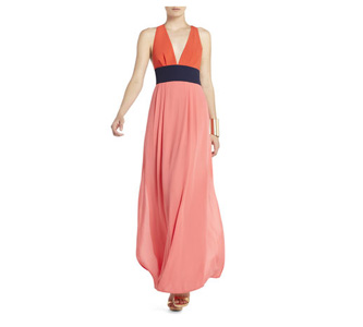 Bcbg clothing store Online clothing stores