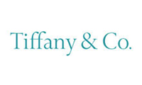 what is tiffany and co