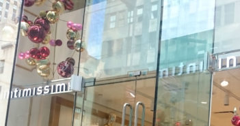 Intimissimi 601 5th Avenue