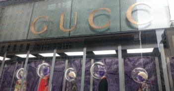 Gucci 725 5th Avenue