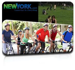 NewYork.com - Tours