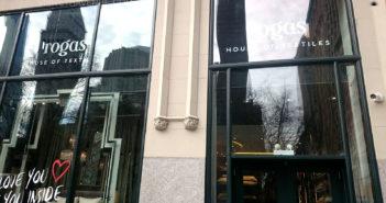 Togas 212 5th Avenue