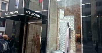 St. John 665 5th Avenue