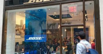 Bose 620 5th Avenue