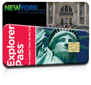 newyork.com passes