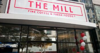 The Mill 375 5th Avenue